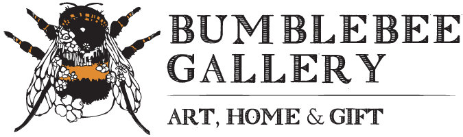 Bumblebee Gallery
